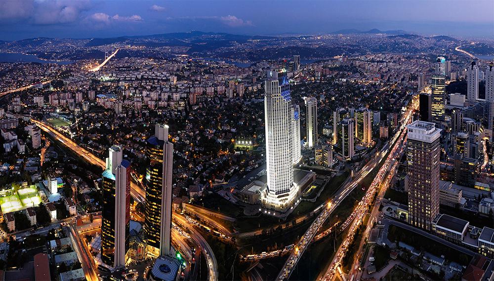 Eylül 2020 Türkiye Konut Satışı: 136.744 Konut Satıldı!