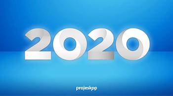 2020: Çokta Kötü Değilmiş!