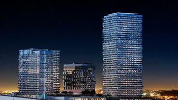 Yükselen Bir Yatırım Projesi: Gümüş Panorama