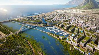 Kanal İstanbul İhalesi Yakında Sonuçlanıyor! Projeye Ait Detaylar...