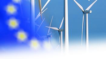 Türkiye'den Rüzgar Enerjisine 1 Milyar Euro Yatırım!