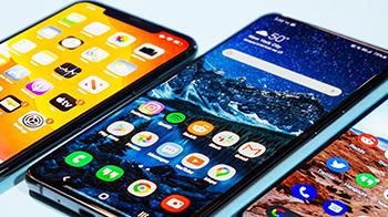 Çinli Xiaomi,  Türkiye'de 5 Milyon Adet Akıllı Telefon Üretecek!