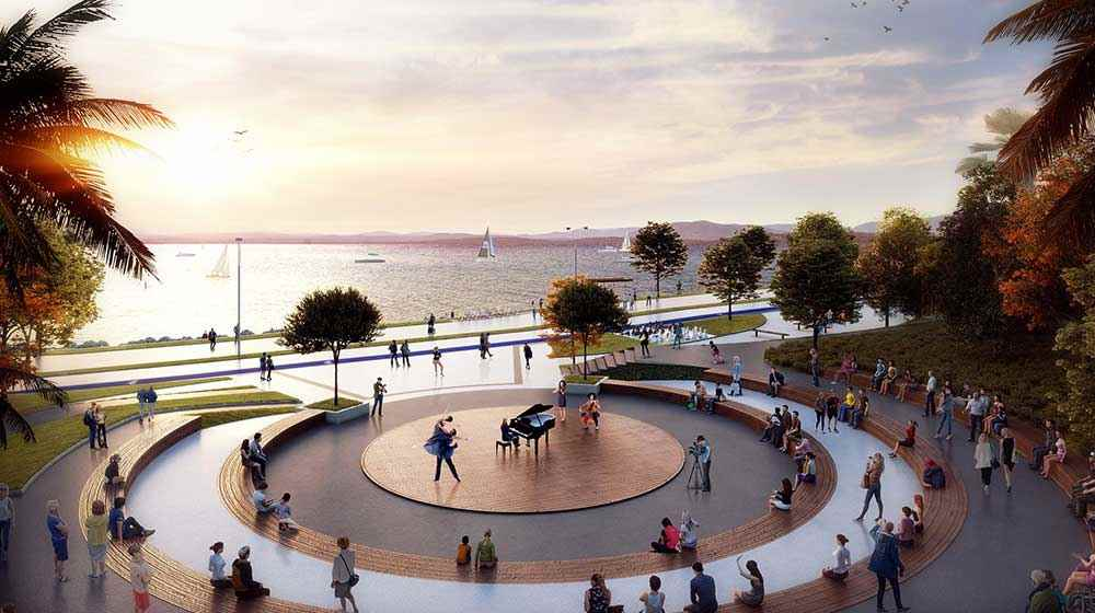 güncel konut projeleri istanbul