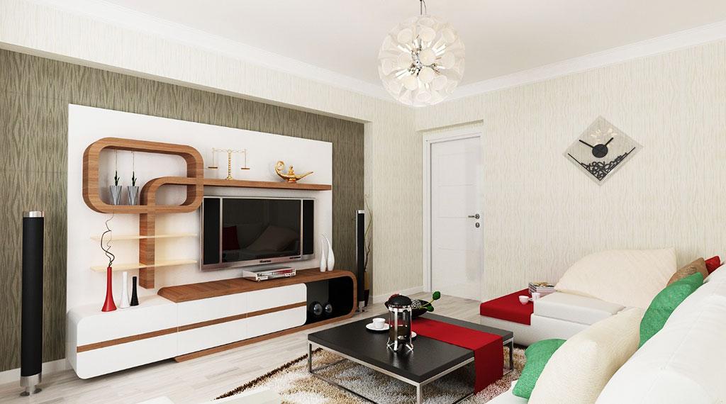 Ankara satılık ev