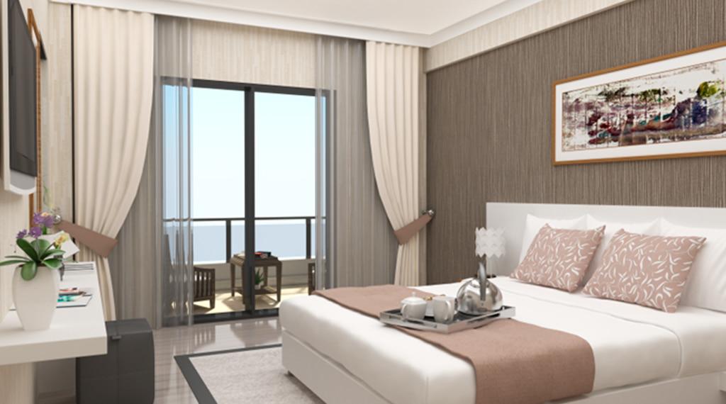 Bursa Aktoprak Evleri 3 projesi fiyat listesi