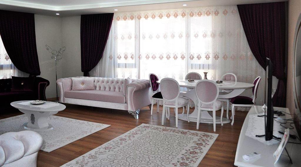 Ataşehir Life fiyat