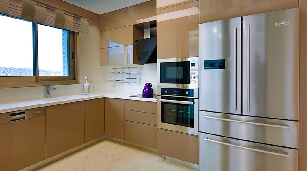 Aypark Residence fiyat
