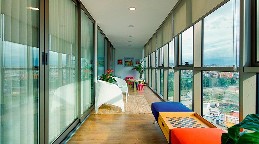 Aypark Residence İzmir fiyat listesi
