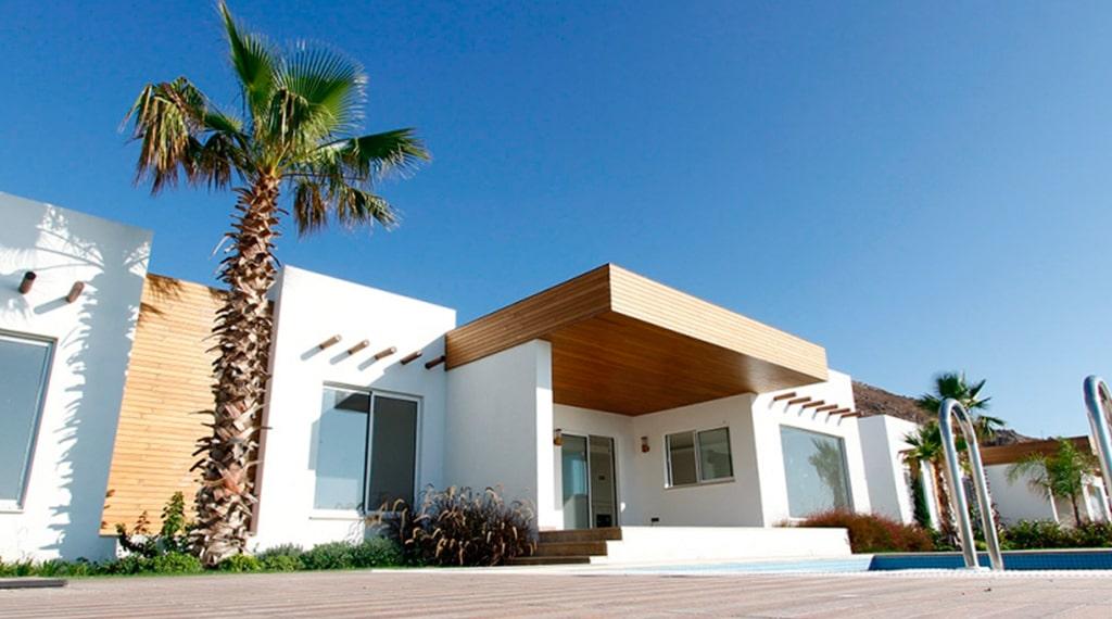 Casa Lusso Evleri projesi fiyat listesi