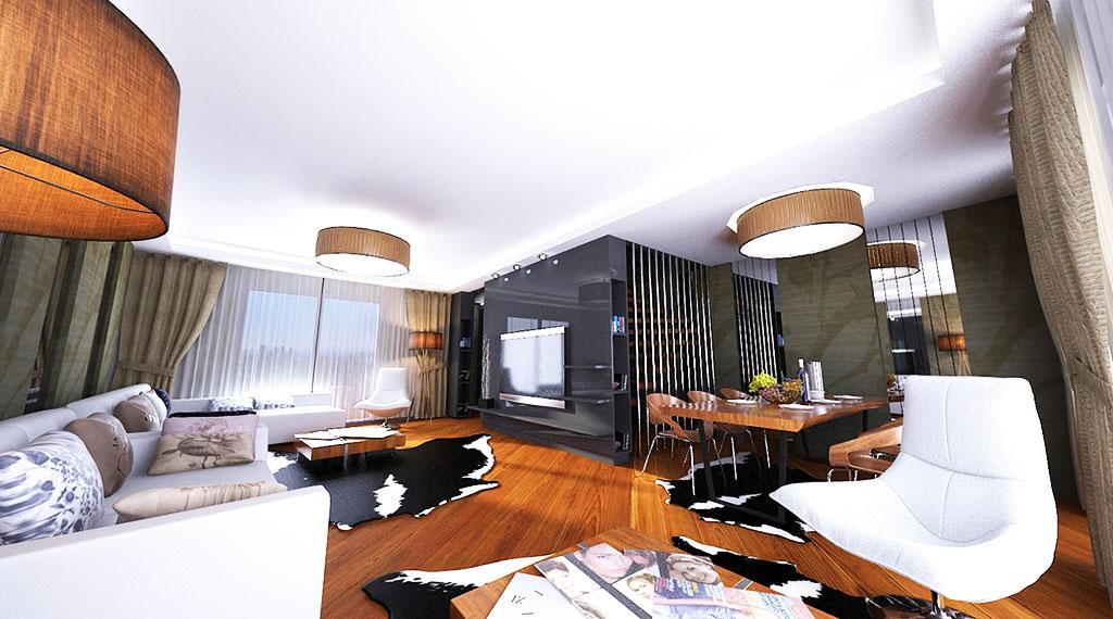 İzmir satılık ev fiyatları