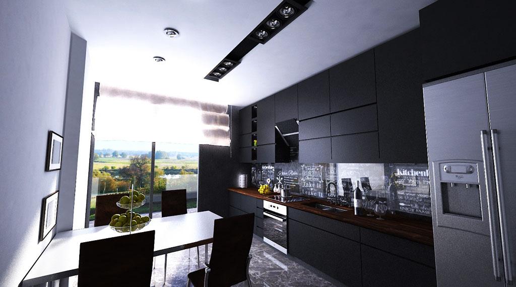 İzmir kiralık ev