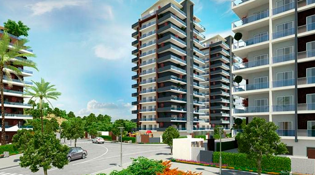 Evia Plus İzmir