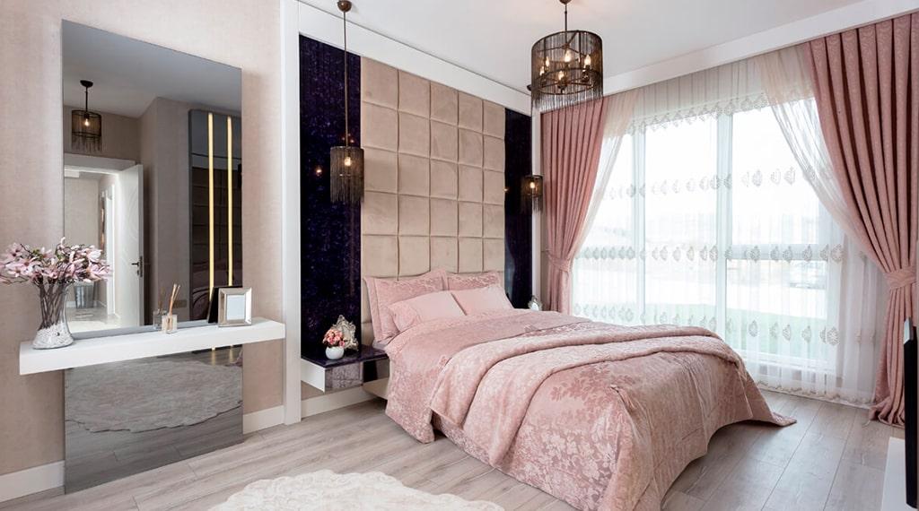 Ankara Gamador Bulvar fiyat listesi