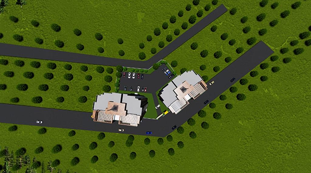 2020 teslim projeler adana