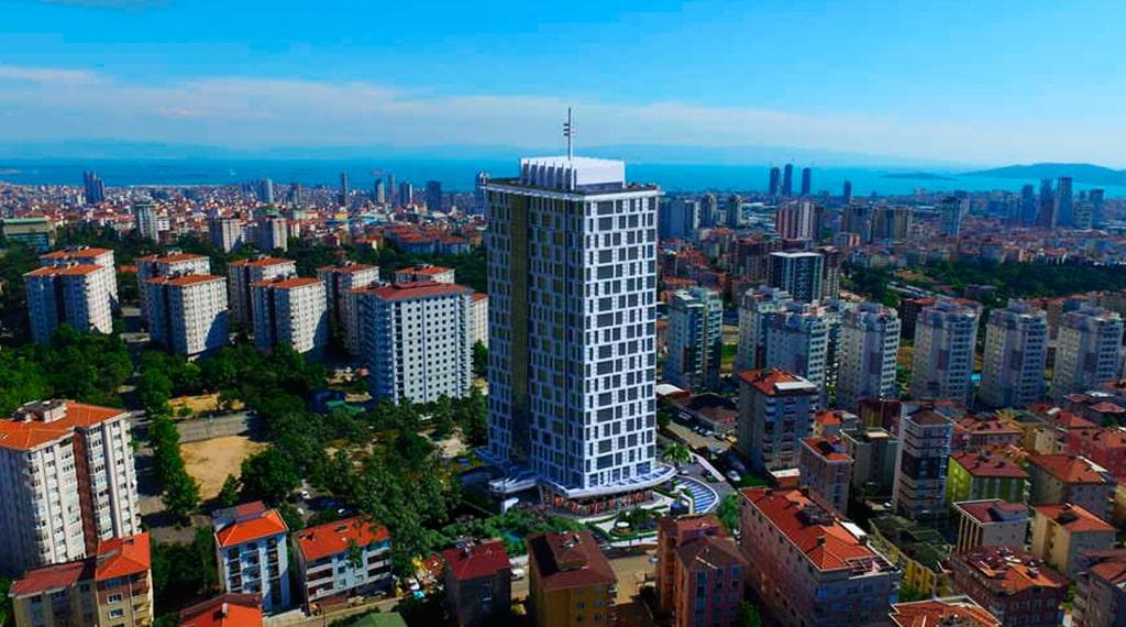 2020 teslim projeler istanbul
