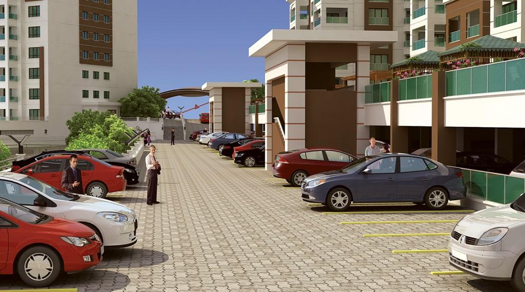 emlak konut projeleri Ankara