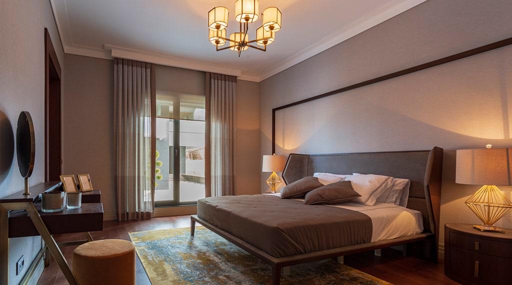 Keyvan Acrux Residence fiyat listesi