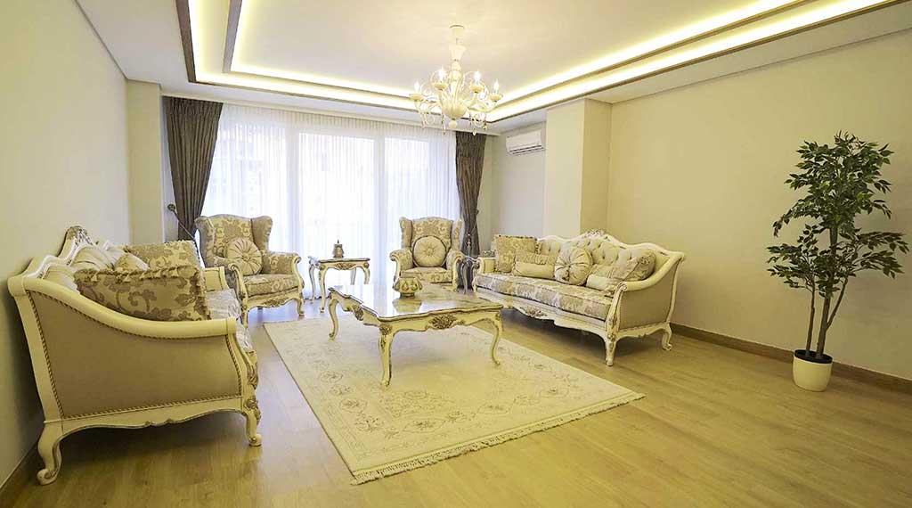 Livza Zeytinburnu fiyatları