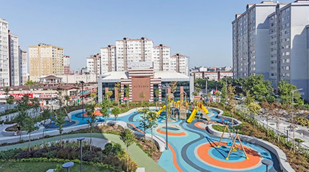 istanbul konut projeleri fiyatları