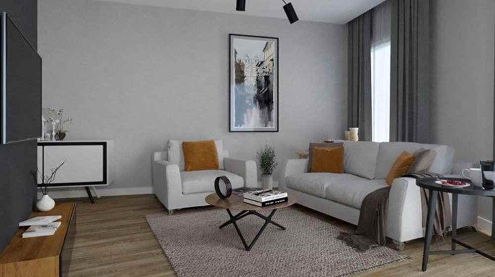 istanbul ev projeleri avrupa yakası