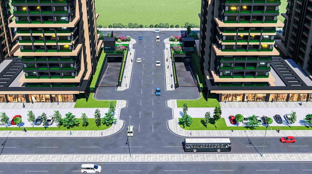 2021 teslim projeler afyon