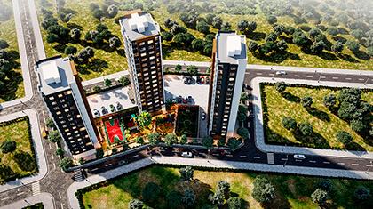 Miray Park