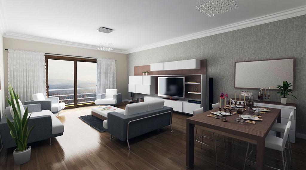 İzmir Ned yaşam merkezi fiyatı