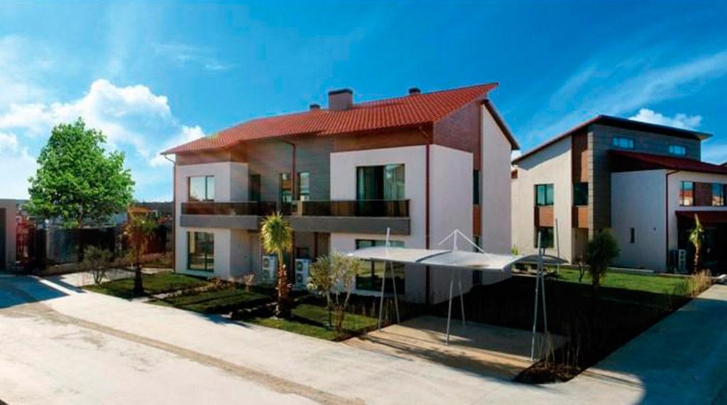 Palm City Modern Antalya fiyat listeleri