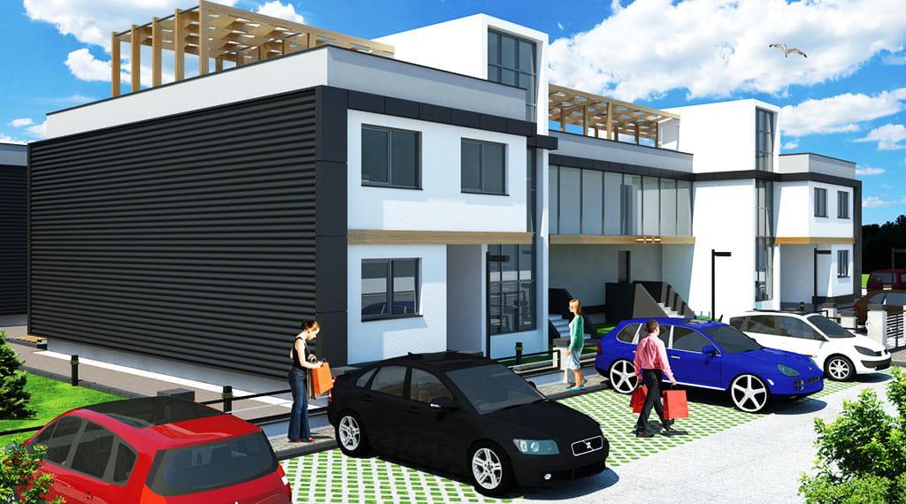 Çanakkale kiralık ev