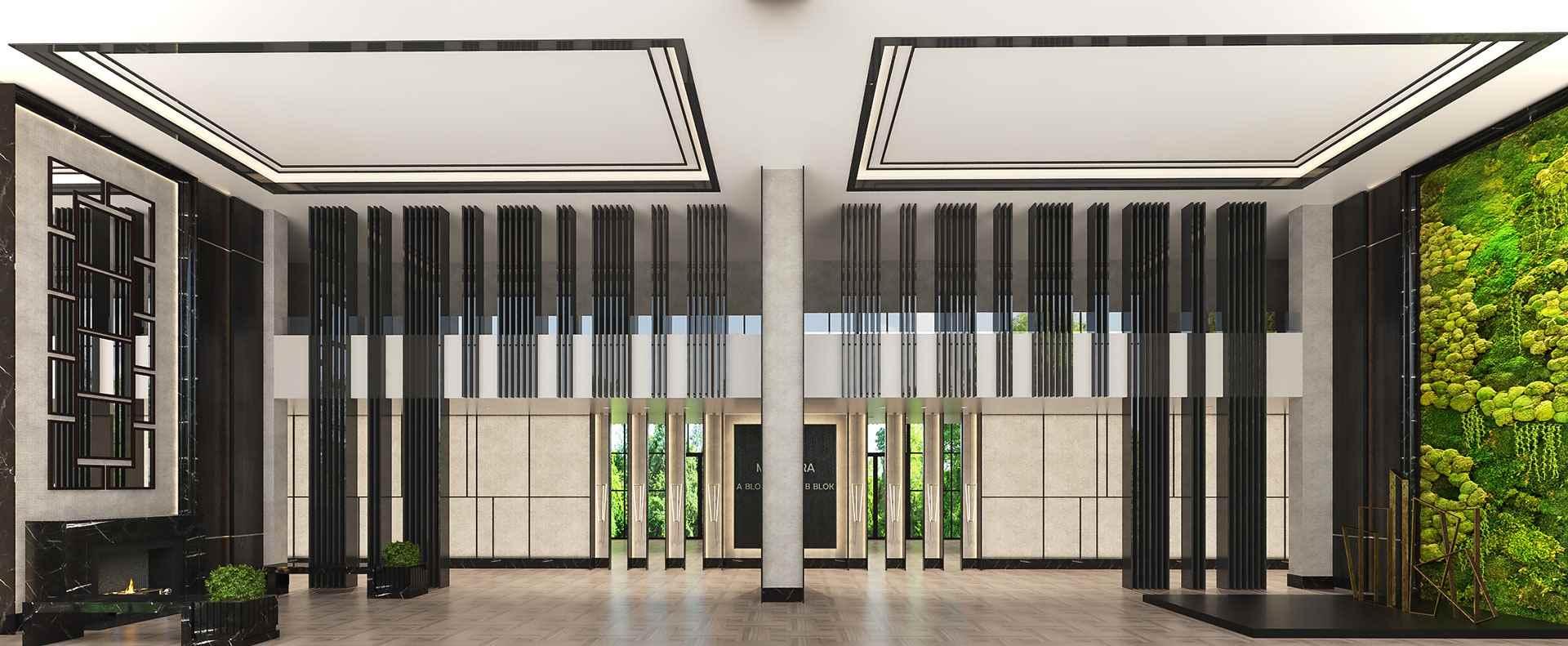 Azur Marmara istanbul uygun fiyatlı konut projeleri