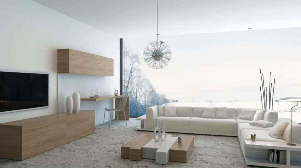 Tima Terrace konut projesi