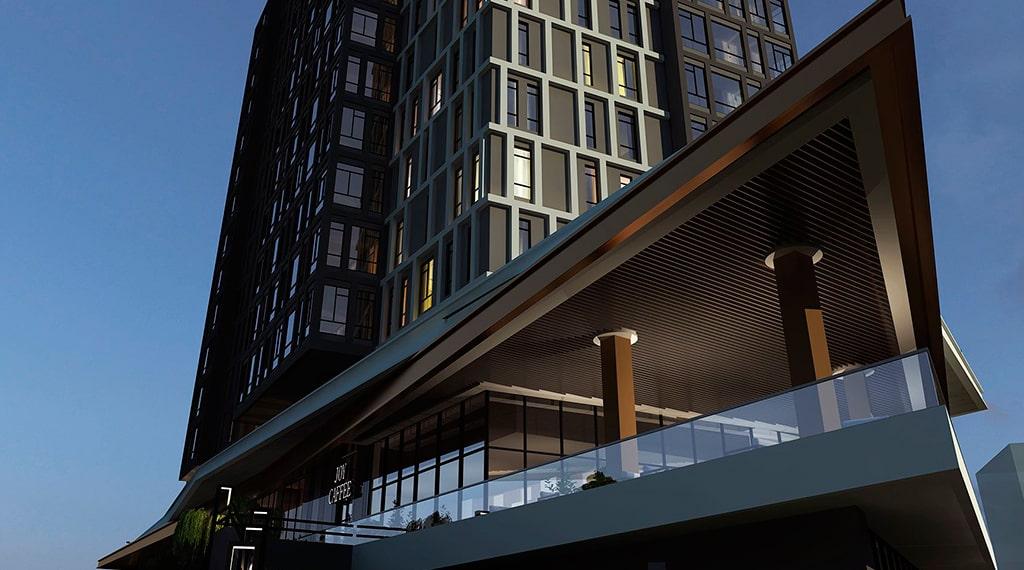 PRYM Luxury Residence  fiyat listesi
