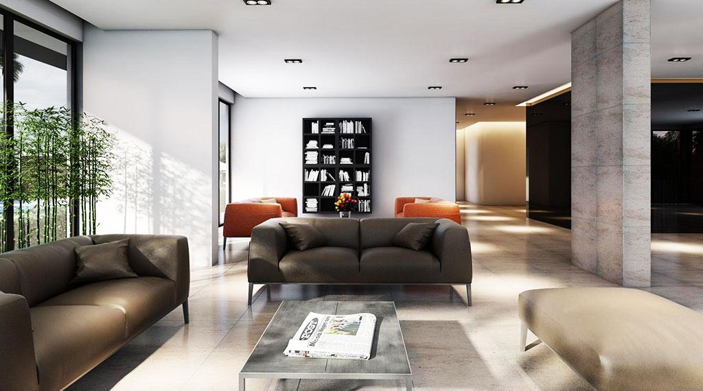 Samira Evleri fiyat listesi