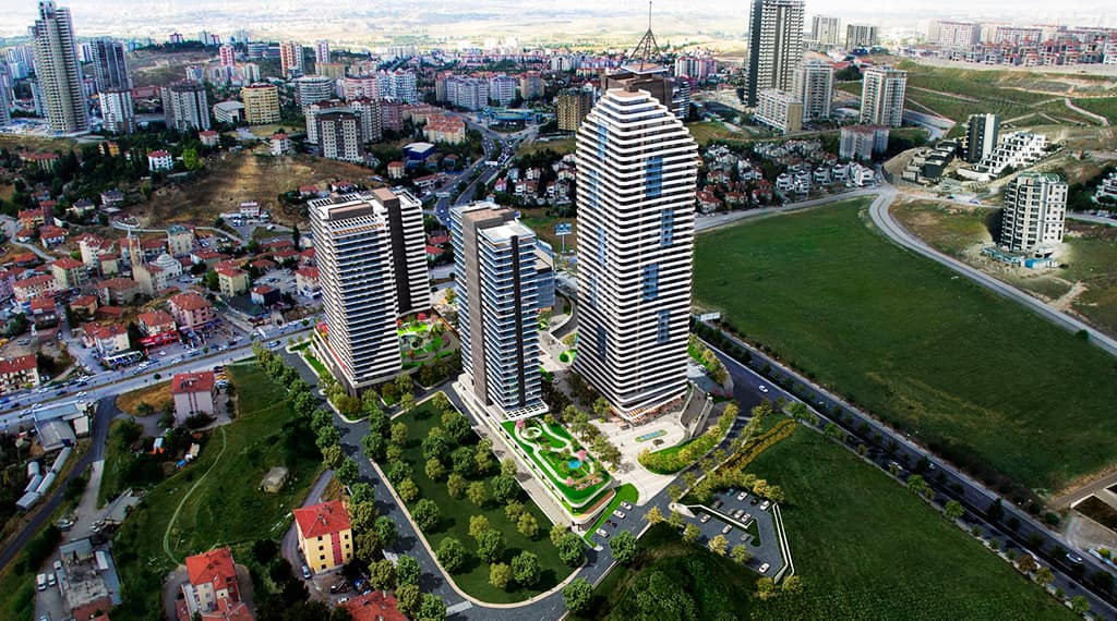 Santra Ankara