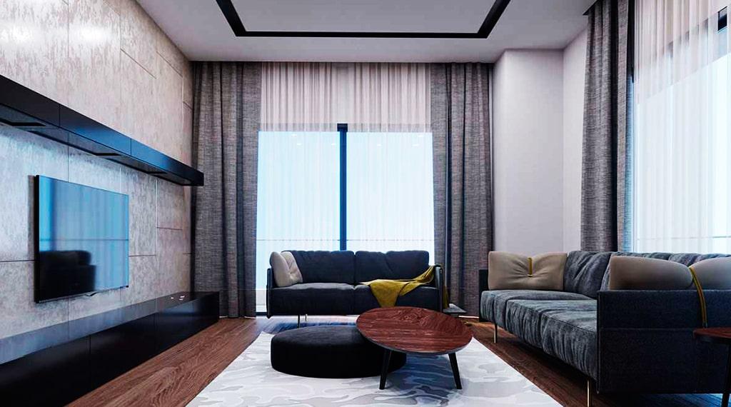 İzmir ev fiyatları