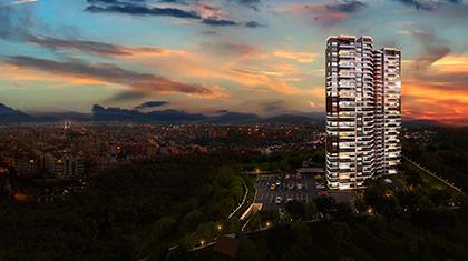 Vadi Ankara