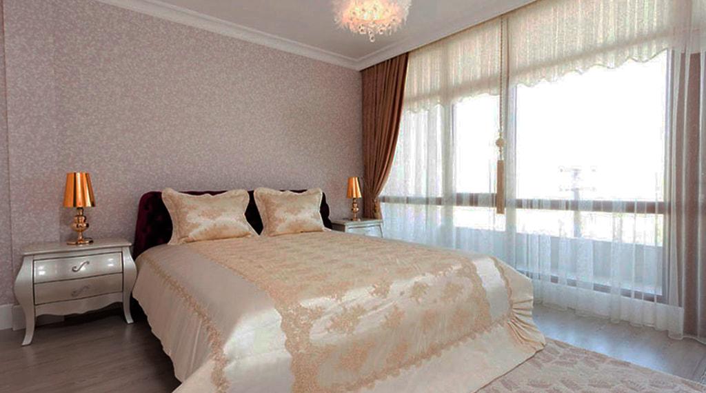 Vadikent Ankara fiyat listesi